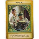 archangel-gabriel-oracle-tarot-cards-6