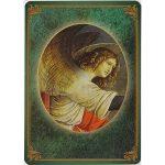 archangel-gabriel-oracle-tarot-cards-7