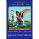 archangel-michael-oracle-cards-3