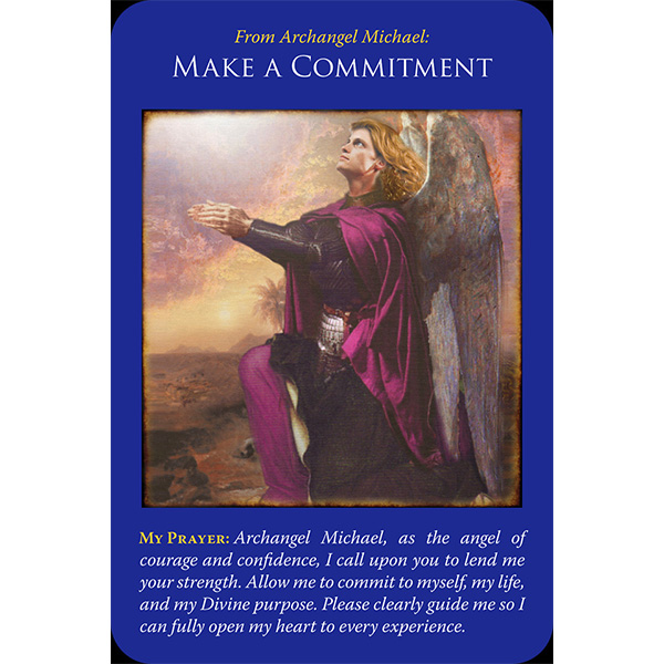 archangel-michael-oracle-cards-4