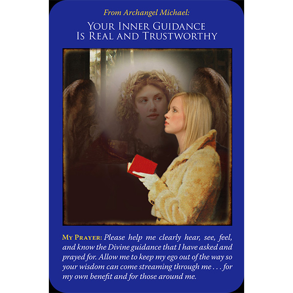 archangel-michael-oracle-cards-5