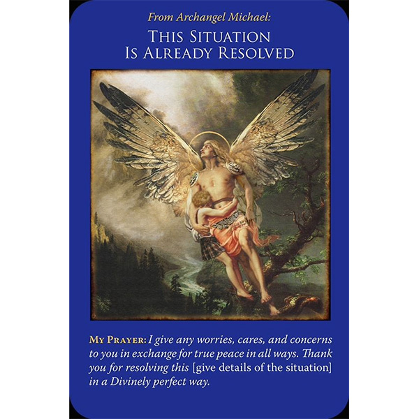 archangel-michael-oracle-cards-6