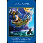 archangel-power-tarot-cards-6