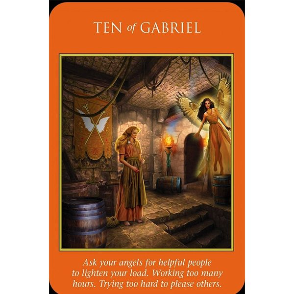 archangel-power-tarot-cards-7