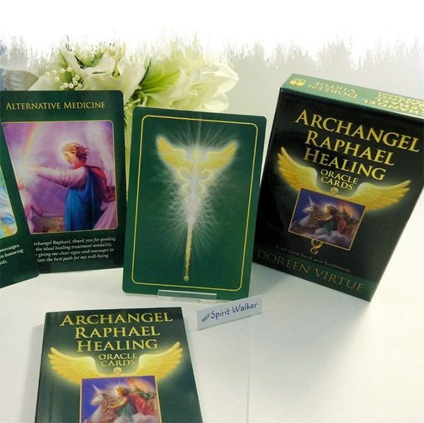 archangel-raphael-healing-oracle-cards-2