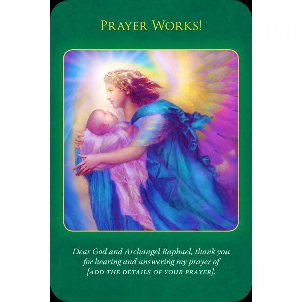 archangel-raphael-healing-oracle-cards-3
