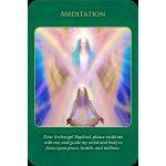 archangel-raphael-healing-oracle-cards-4