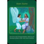 archangel-raphael-healing-oracle-cards-5
