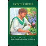 archangel-raphael-healing-oracle-cards-6
