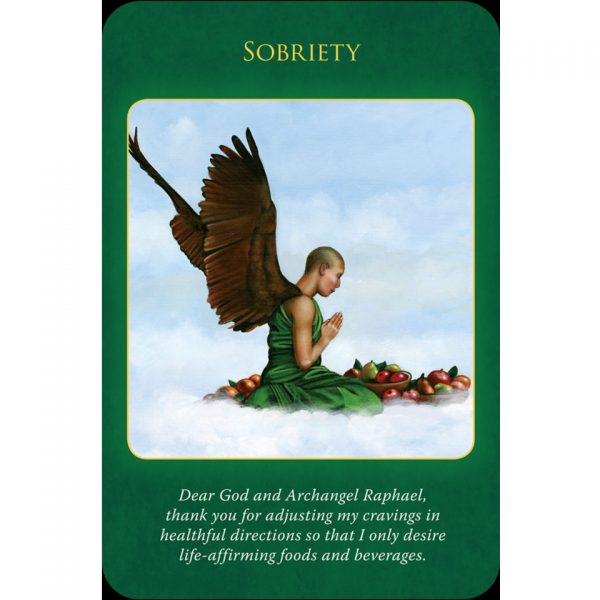 archangel-raphael-healing-oracle-cards-7