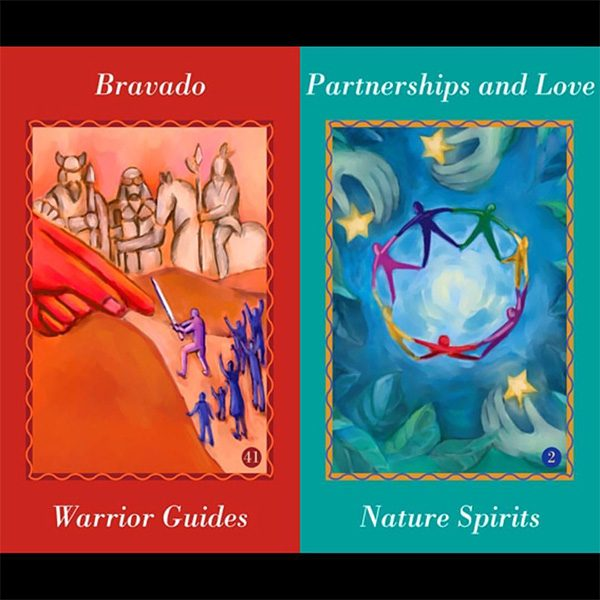ask-your-guides-oracle-cards-2