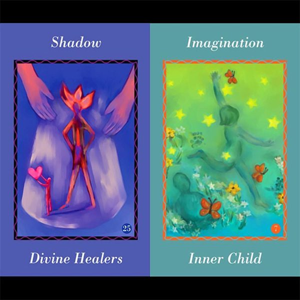 ask-your-guides-oracle-cards-3