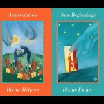 ask-your-guides-oracle-cards-4
