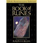 Bộ Runes Gỗ 1
