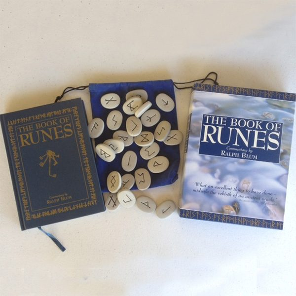 book-of-runes-2