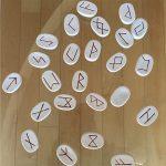 book-of-runes-3