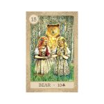 fairy-tale-lenormand-6