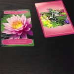 flower-therapy-oracle-cards-7