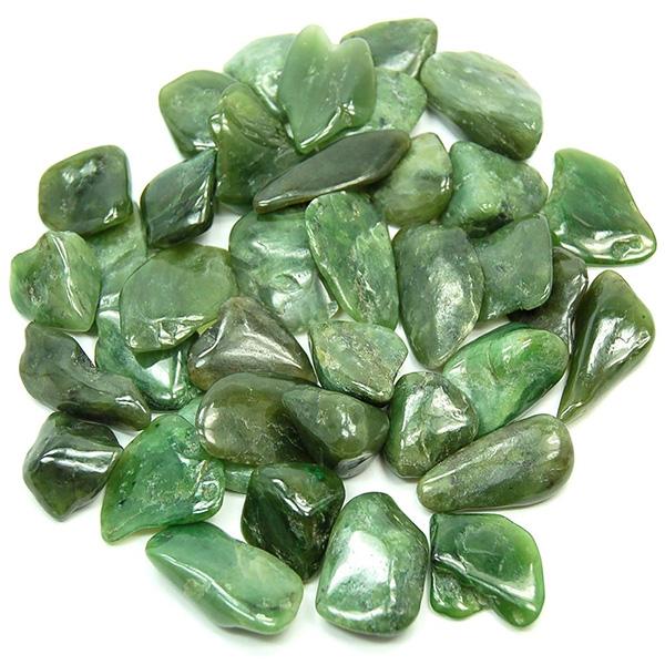 Đá Green Jade (Ngọc Bích) 40
