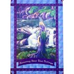 healing-with-the-fairies-oracle-cards-2