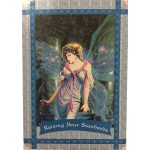 healing-with-the-fairies-oracle-cards-3