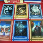 healing-with-the-fairies-oracle-cards-6
