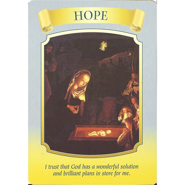 mary-queen-of-angels-oracle-cards-3