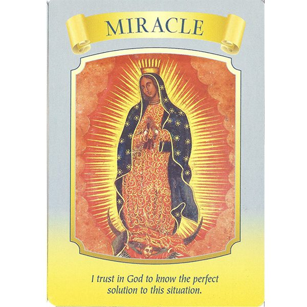 mary-queen-of-angels-oracle-cards-4