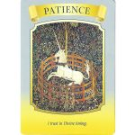 mary-queen-of-angels-oracle-cards-5