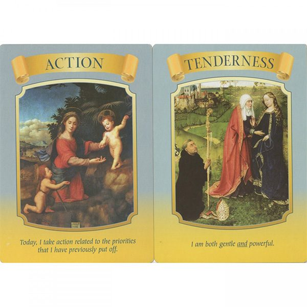 mary-queen-of-angels-oracle-cards-6