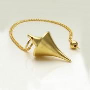 metal-pendulum-1