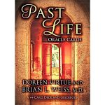 past-life-oracle-cards-1