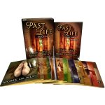 past-life-oracle-cards-2