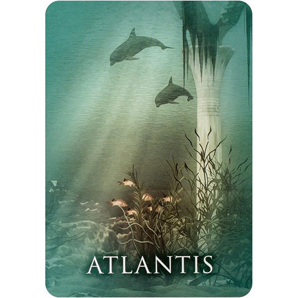 past-life-oracle-cards-8