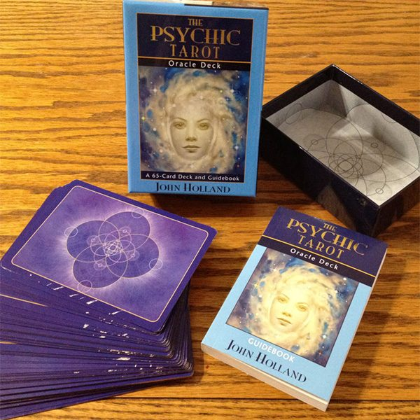psychic-tarot-oracle-deck-4