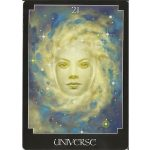 psychic-tarot-oracle-deck-5