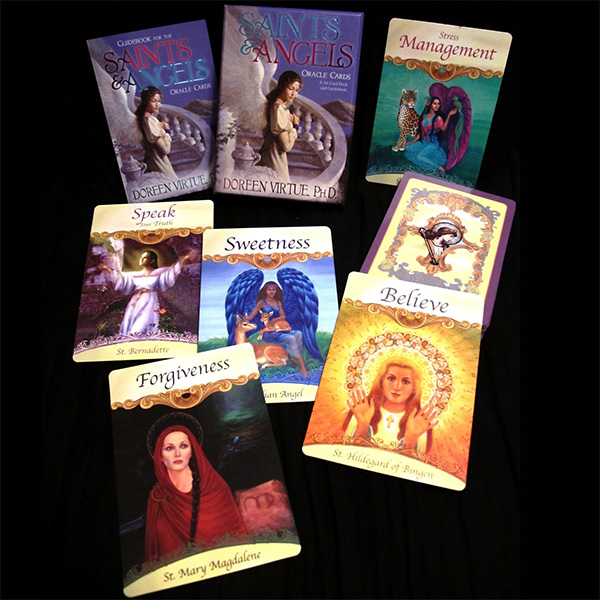 saints-and-angels-oracle-cards-2