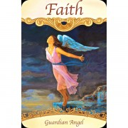 saints-and-angels-oracle-cards-4