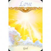 saints-and-angels-oracle-cards-5