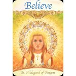 saints-and-angels-oracle-cards-6