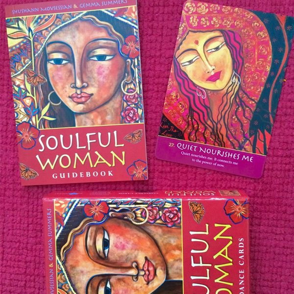 soulful-woman-guidance-cards-10