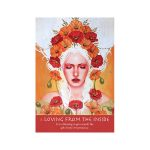 soulful-woman-guidance-cards-2