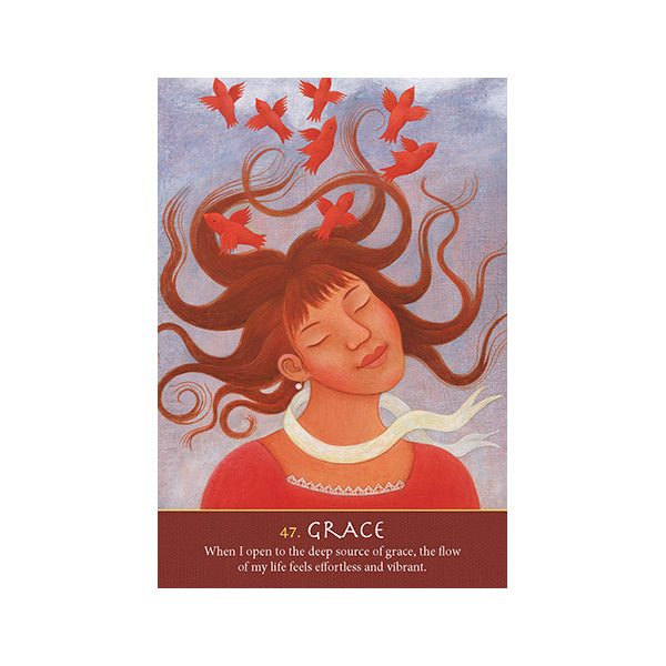 soulful-woman-guidance-cards-3