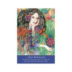 soulful-woman-guidance-cards-4