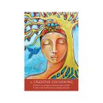 soulful-woman-guidance-cards-5