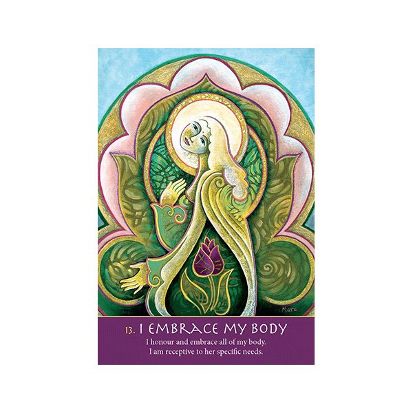 soulful-woman-guidance-cards-6