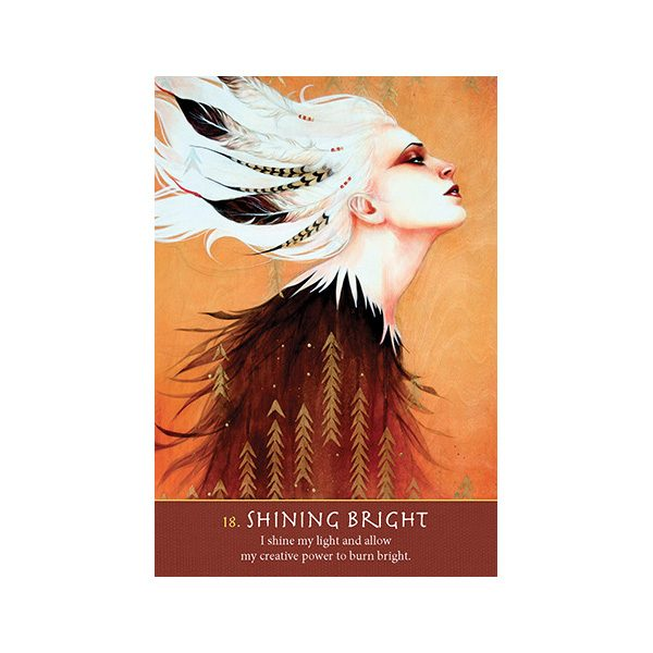soulful-woman-guidance-cards-8
