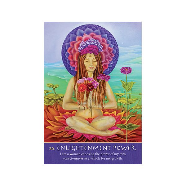 soulful-woman-guidance-cards-9