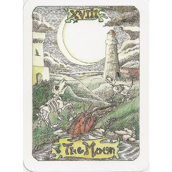 tarot-of-the-dead-3