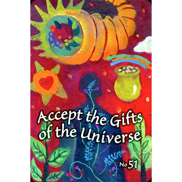 trust-your-vibes-oracle-cards-3